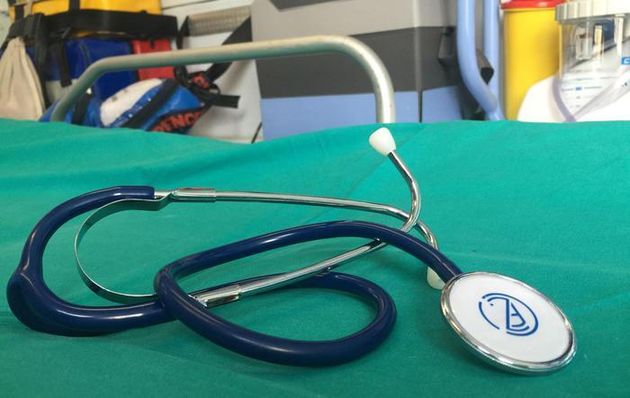Influenza: ospedali affollati, colpa anche dei medici di base, poche visite a domicilio
