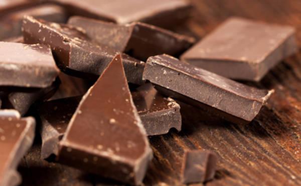 Il cioccolato rischia di scomparire: pianta di cacao a rischio estinzione
