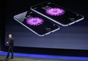 Francia apre indagine contro Apple: inchiesta per truffa e obsolescenza programmata