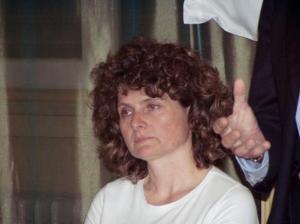 """""""Giornata della memoria, ricordatevi di andare a pijarlo..."""", è il post della sindaca leghista Cristina Bertuletti"""