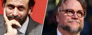 Oscar 2018: razzia di nomination (13) per La Forma dell'acqua di Guillermo del Toro. 4 nomination per Guadagnino