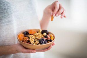 Dieta a base di fibre: aiuta a ridurre rischi diabete, cuore e artrite