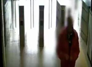 Roma, donna spinta sotto la metro: c'è il video che incrimina Ivan Trotta