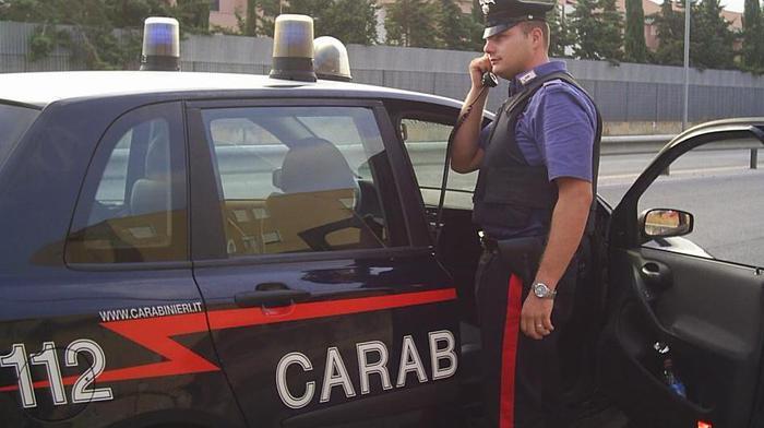 Genitori e due figli morti in casa: ipotesi omicidio-suicidio in provincia di Cosenza