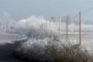 Meteo, possibile ondata di gelo dalla Russia: ma nel fine settimana temperature più primaverili