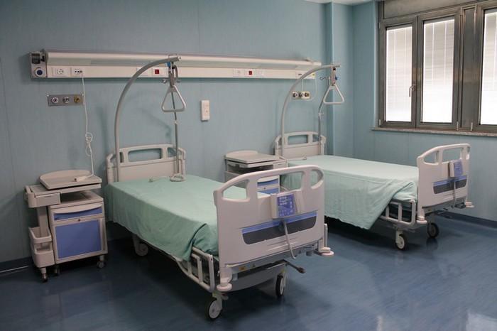 Parma, paziente musulmana non vuole uomini nella sua stanza di ospedale: ne fa trasferire uno