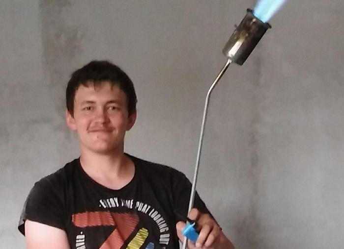 Slovacchia, ucciso insieme alla compagna giornalista investigativo: indagava su mafia italiana