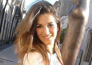 """Noemi Durini era ancora viva mentre il ragazzo la seppelliva, gridava: """"Ma che fai?"""""""