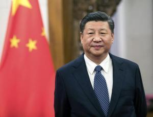 Cina, Xi Jinping presidente finché vorrà: cambia la Costituzione, via il limite dei due mandati