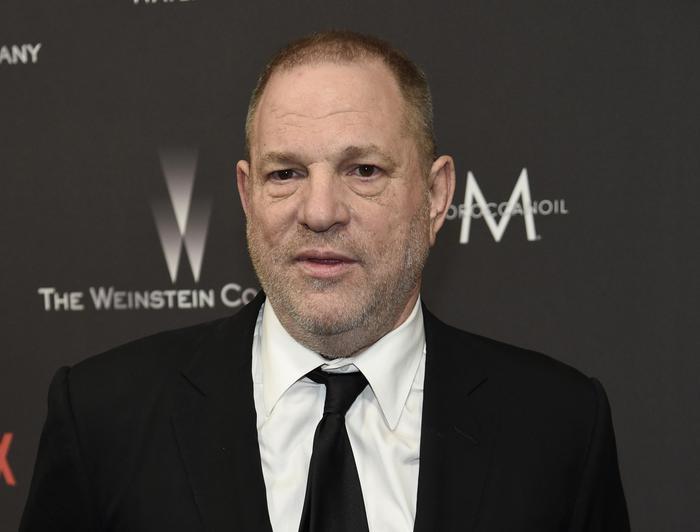 """""""Salvare 150 posti di lavoro"""", una donna rileva studi di Weinstein: previsto fondo per risarcire vittime del produttore"""