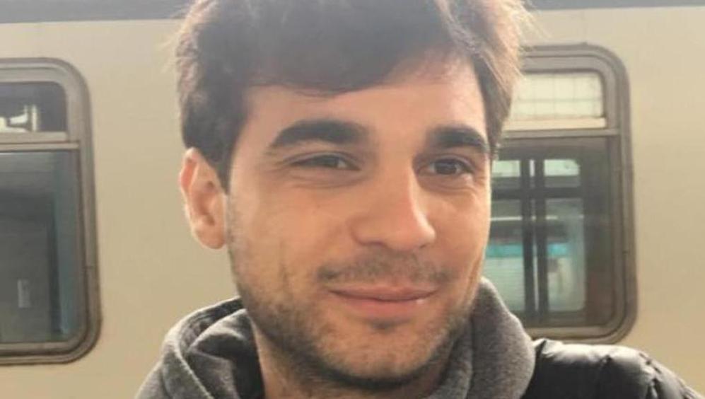 Pescara, omicidio Alessandro Neri: pista familiare, sequestrate auto in casa del nonno