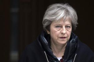 """Spia russa avvelenata, May: """"Russia colpevole"""". Espulsi 23 diplomatici russi dal Regno Unito"""