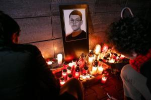 Giornalista ucciso in Slovacchia, arrestati tre italiani: il reporter aveva scritto di loro in relazione alla 'ndrangheta