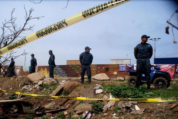 """Messico: broker italiano ucciso con due colpi in testa, accanto un cartello: """"Sono un ladro"""""""