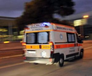Torino, 12enne trovato morto in casa con un laccio al collo: ipotesi suicidio o gioco finito in tragedia