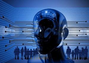 Intelligenza artificiale, alleanza siglata a Bruxelles tra 25 Stati: l'Ue vuole rimanere al passo con Usa e Cina