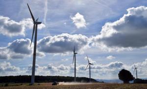 Energie alternative: il Portogallo è leader in Europa, e l'Italia fa progressi