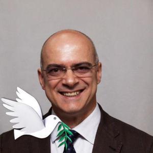 Elezioni in Molise: Donato Toma (centrodestra) è il nuovo presidente della Regione. Male il Pd