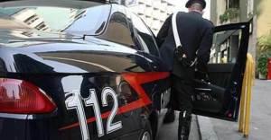 Gorizia, arrestato cittadino bosniaco: era alla guida con in macchina armi da guerra. Secondo gli investigatori, l'uomo era diretto a Barcellona
