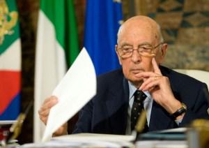 """Giorgio Napolitano operato al cuore nella notte, il chirurgo: """"Intervento riuscito, ha una grande tempra"""""""