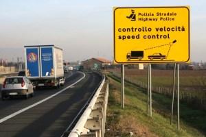 """Autostrade, Corte d'Appello di Roma: """"Tutor devono essere rimossi, copiato il brevetto"""". Resterà attivo nonostante la sentenza"""