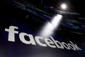 Facebook si adegua al regolamento dell'Unione sulla privacy: fino a 15 anni su Facebook solo col permesso dei genitori