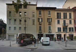 Milano, furto in corso Garibaldi: rubati computer con i file dei 5 Stelle