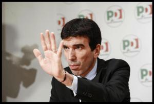 """Direzione Pd, si cerca la mediazione tra i leader. Renziani assicurano: """"Martina non in discussione"""""""