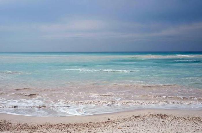 Bandiera blu 2018, ecco le spiagge più belle d'Italia: sul podio Liguria, Toscana e Campania