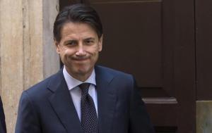 Conte, vertice con M5S e Lega: lista definitiva dei ministri non prima di domenica
