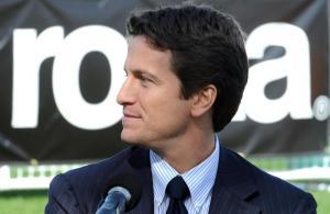 "Stadio Roma, Luca Parnasi ai magistrati: ""Ho pagato tutti i partiti"""