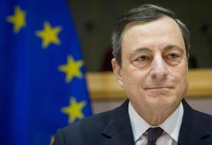 """Bce: """" Taglio degli acquisti quantitative easing da settembre, stop da gennaio"""". Tassi bassi fino all'estate"""
