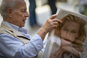 """Lanciano, a 95 anni chiede il divorzio dalla moglie di 55 anni: """"Matrimonio non consumato"""""""