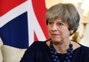 """Brexit: Londra e lo """"scenario da apocalisse"""" dietro l'angolo. Porto Dover collassa, Scozia e Cornovaglia senza medicine"""