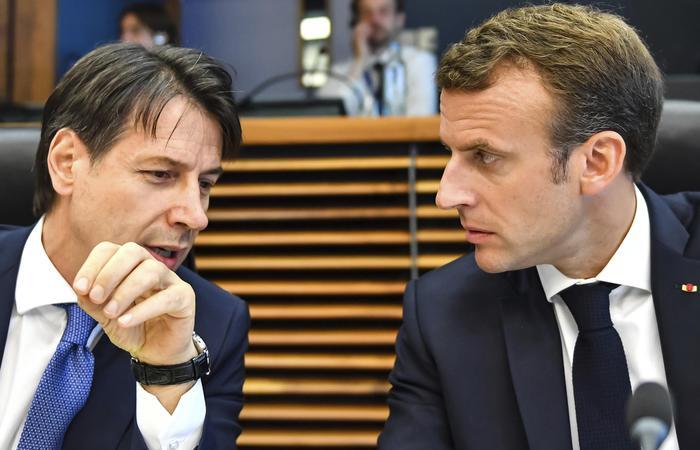 """Migranti, il vertice Ue si chiude con poca intesa e grande ottimismo. Sanchez: """"La proposta italiana? La studieremo"""". I 10 punti del governo Conte"""
