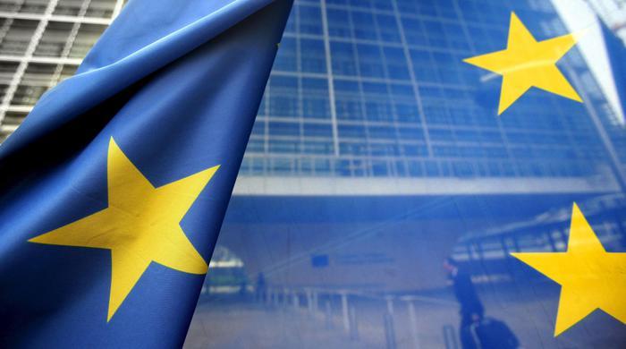 Migranti, non c'è intesa Ue sulla riforma delle regole di Dublino: molti Paesi hanno espresso resistenze importanti