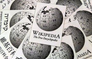 Wikipedia Italia al buio fino a giovedì: è la protesta per le nuove norme sul copyright