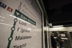 Roma e i cantieri della Metro C: in 25 rischiano il processo, anche Alemanno. Ipotesi truffa da 320 milioni