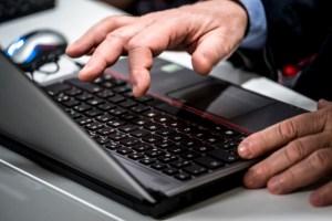 Copyright, il Parlamento Ue congela la riforma: voto rinviato a settembre