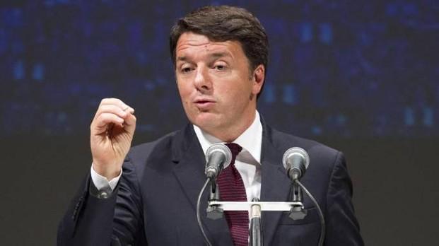 Matteo Renzi come Alberto Angela su Mediaset: quando Berlusconi disse che la tv era il suo mestiere...