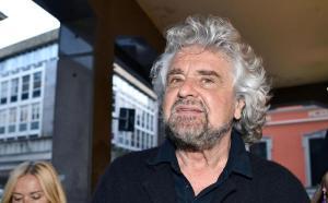 Beppe Grillo difende la scienza e attacca l'omeopatia: l'appello ai farmacisti arriva da una lettera pubblica sul suo blog