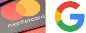 """Google-Mastercard, Bloomberg: """"Un accordo segreto per tracciare i clienti"""". Monitorate vendite al dettaglio di 2 miliardi di consumatori"""