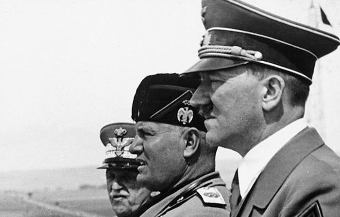 """Una crociera lungo il Danubio alla scoperta dei luoghi di Hitler, scoppia la polemica: """"Non abbiamo bisogno dei pellegrinaggi di nostalgici estremisti"""""""