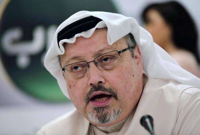 """Caso Khashoggi, l'audio che proverebbe il coinvolgimento del principe saudita Salman: """"Operazione compiuta, dillo al capo"""""""