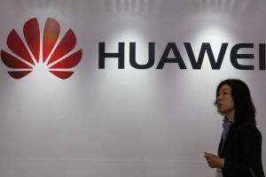 """Usa agli alleati: """"Non usate Huawei. Rischio sicurezza"""". La risposta dell'azienda: """"Oltre la loro giurisdizione"""""""