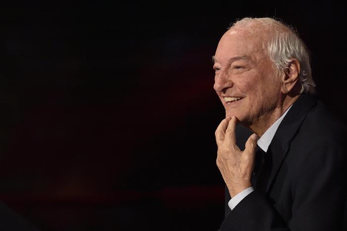 """M5s e la proposta di una commissione sulla scienza in tv. Piero Angela: """"Follia"""""""