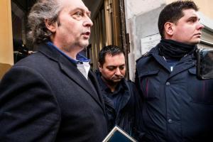 Milano, omicidio Jessica Faoro: condannato all'ergastolo il tranviere Alessandro Garlaschi