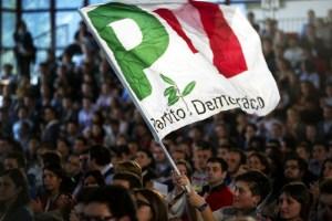 Congresso Pd, i primi dati ufficiali: Zingaretti in vantaggio con il 48,5%. Seguono Martina con il 35,1% e Giachetti con il 12,8