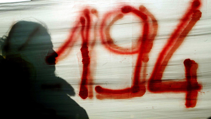 """Aborto, sotto accusa proposta di legge della Lega per l'adottabilità del concepito. M5s: """"La 194 è una conquista"""""""