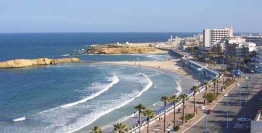 Tunisia, italiano trovato morto in un appartamento a Monastir. Ipotesi: omicidio per furto. Aperta un'inchiesta